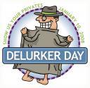 delurkerday_400px.jpg